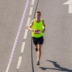 Citadele Kauno maratonas - Lukas Gaigalas (345)