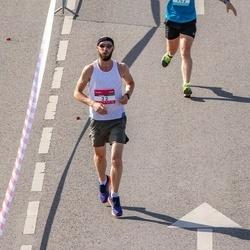 Citadele Kauno maratonas - Donatas Gurnys (22)