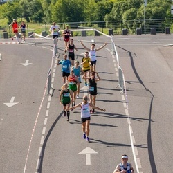 Citadele Kauno maratonas - Arturas Volianskis (259)