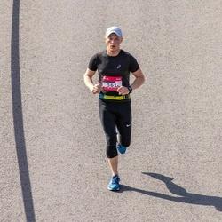 Citadele Kauno maratonas - Andrej Voinilko (361)
