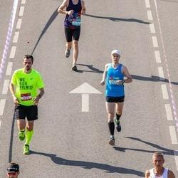 Citadele Kauno maratonas - Darius Remeika (224)