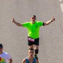 Citadele Kauno maratonas - Rolandas Kriugžda (60)