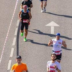 Citadele Kauno maratonas - Adam Uliczny (108)