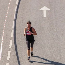 Citadele Kauno maratonas - Sada Bukšnienė (338)