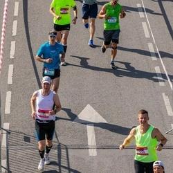Citadele Kauno maratonas - Justus Ojala (124)