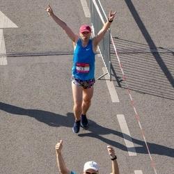Citadele Kauno maratonas - Darius Bisikirskas (35)