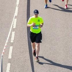 Citadele Kauno maratonas - Tomas Jurkevičius (633)
