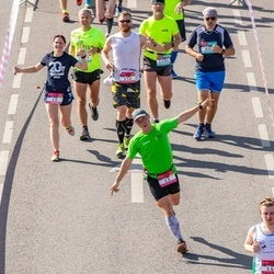 Citadele Kauno maratonas - Andrius Motiejūnas (15)