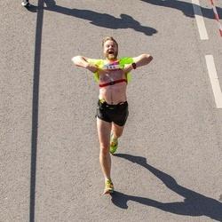Citadele Kauno maratonas - Linas Samaška (284)