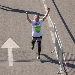 Citadele Kauno maratonas - Raimondas Ališauskas (735)