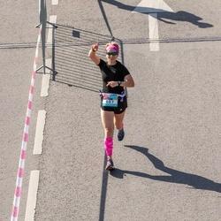 Citadele Kauno maratonas - Rasa Klešnieks (687)
