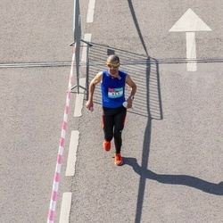 Citadele Kauno maratonas - Babak Dadvar (913)