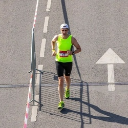 Citadele Kauno maratonas - Saulius Mockaitis (89)