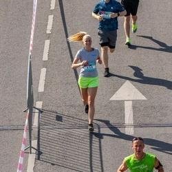 Citadele Kauno maratonas - Kristina Kergytė (630)