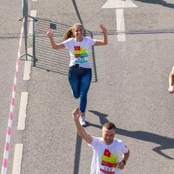 Citadele Kauno maratonas - Milda Martinkevičiūtė (636)