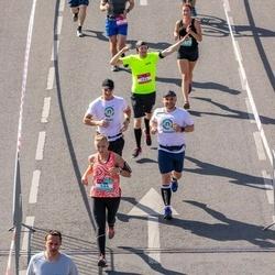 Citadele Kauno maratonas - Aurimas Monstvilas (264)