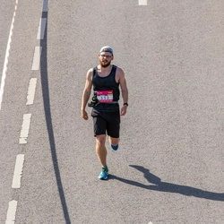 Citadele Kauno maratonas - Simonas Norvydas (152)