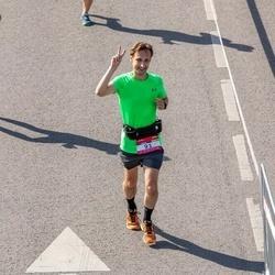 Citadele Kauno maratonas - Andrius Paulavičius (91)