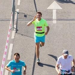 Citadele Kauno maratonas - Vasyl Kyryliuk (166)
