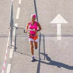 Citadele Kauno maratonas - Pia Auvinen (295)