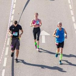 Citadele Kauno maratonas - Jan Sierocki (134)