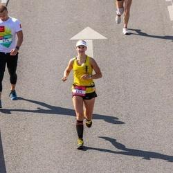 Citadele Kauno maratonas - Diana Mockutė (155)
