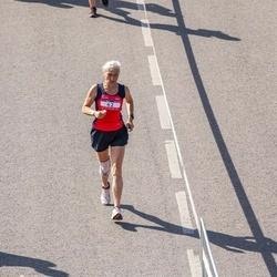 Citadele Kauno maratonas - Nina Tarelkina (42)