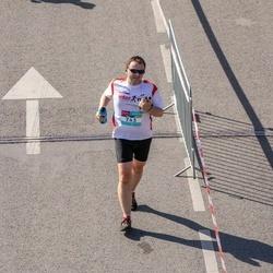 Citadele Kauno maratonas - Pawel Kozielski (743)