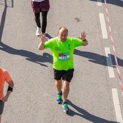 Citadele Kauno maratonas - Audrius Jovaiša (770)