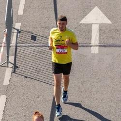 Citadele Kauno maratonas - Andrius Šmuilys (129)