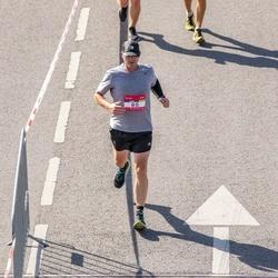 Citadele Kauno maratonas - Simon Kearton (80)