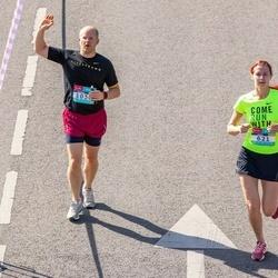 Citadele Kauno maratonas - Jolanta Murauskienė (621)