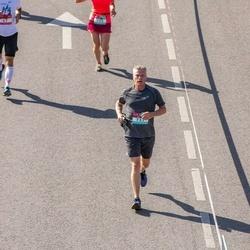 Citadele Kauno maratonas - John Thomson (737)