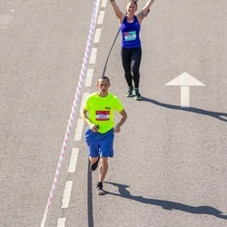 Citadele Kauno maratonas - Tautvydas Jarmala (267)