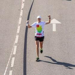 Citadele Kauno maratonas - Martynas Stachovičius (127)