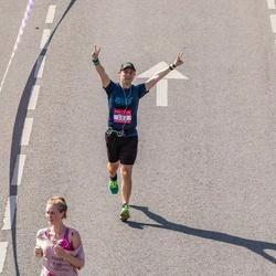 Citadele Kauno maratonas - Patrik Nystrom (102)
