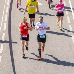 Citadele Kauno maratonas - Tomas Rumelaitis (672)