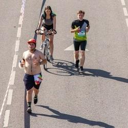 Citadele Kauno maratonas - Tomas Stasiukaitis (643)