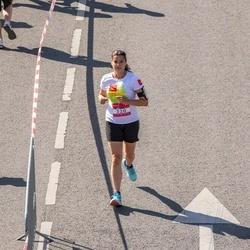 Citadele Kauno maratonas - Elisa Kasparick (320)