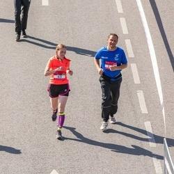 Citadele Kauno maratonas - Regina Medeikienė (65)