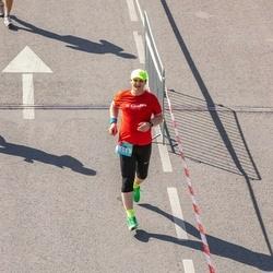 Citadele Kauno maratonas - Edmundas Burba (1052)
