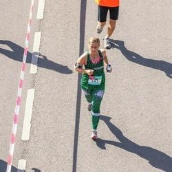 Citadele Kauno maratonas - Kristina Bartkevičiūtė (682)