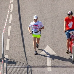 Citadele Kauno maratonas - Unto Stenroos (210)