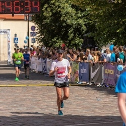 Citadele Kauno maratonas - Yury Bura (184)