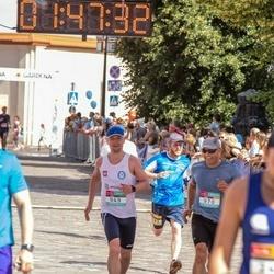 Citadele Kauno maratonas - Artur Neumann (949)