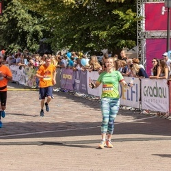 Citadele Kauno maratonas - Liudmila Iniakina (2499)