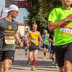 Citadele Kauno maratonas - Tomas Grodeckas (2485)