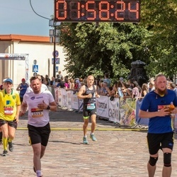 Citadele Kauno maratonas - Jeremy Haslett (106)