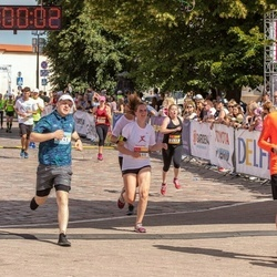 Citadele Kauno maratonas - Vytas Grigas (1254)