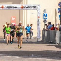 Citadele Kauno maratonas - Rimantas Melnikas (709)